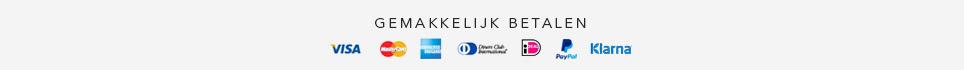CPM_NETHERLANDS_NL