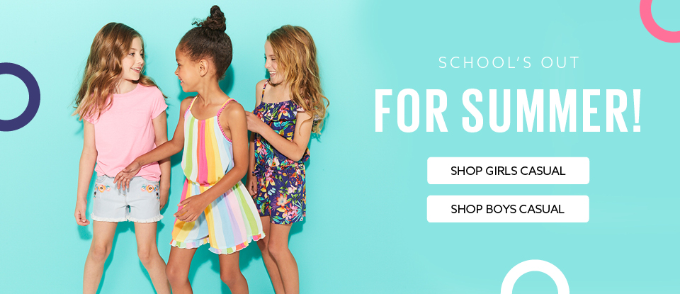 de2f88939546b Next India | Shop Online For Fashion & Clothing