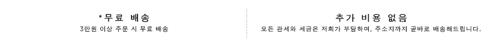 SouthKorea_KR