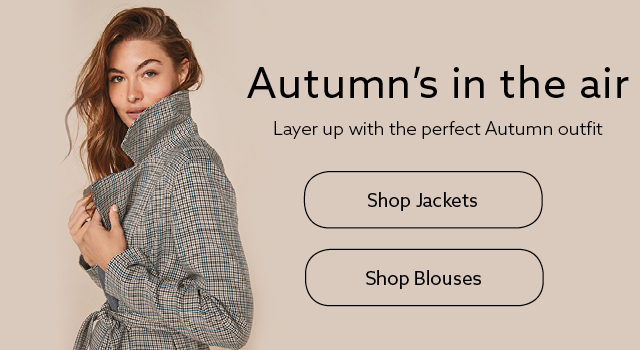 premium selection 24c73 33016 Next India | Shop Online For Fashion & Clothing