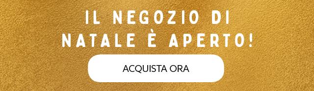 colore veloce vendita calda reale nuova alta qualità Next Italia | Acquista online gli articoli moda e i capi di ...