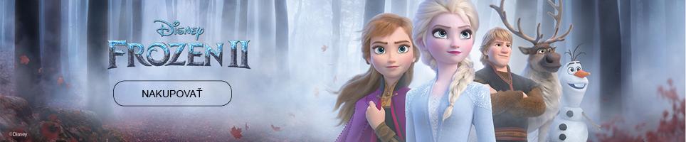 Frozen_HP_Banners_SK_DT