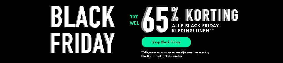 BlackFriday_HP_Banners_ALL_Dutch_dt