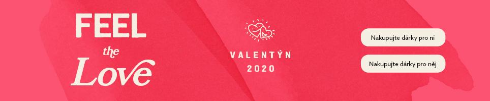 Valentýn_HP_Reklama_Česká_Široká