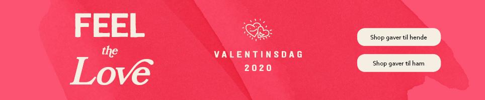 Valentines_HP_Banners_Danish_Wide