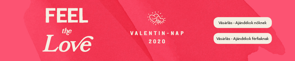 Valentines_HP_Banners_Hungarian_Wide