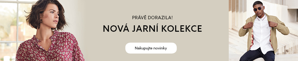 New Collection Online_Czech_964