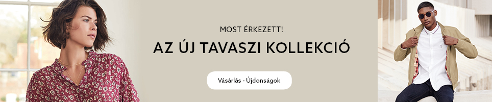 New Collection Online_Hungarian_964