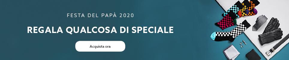 FestaDelPapà_HP_Banners_Italiano_964