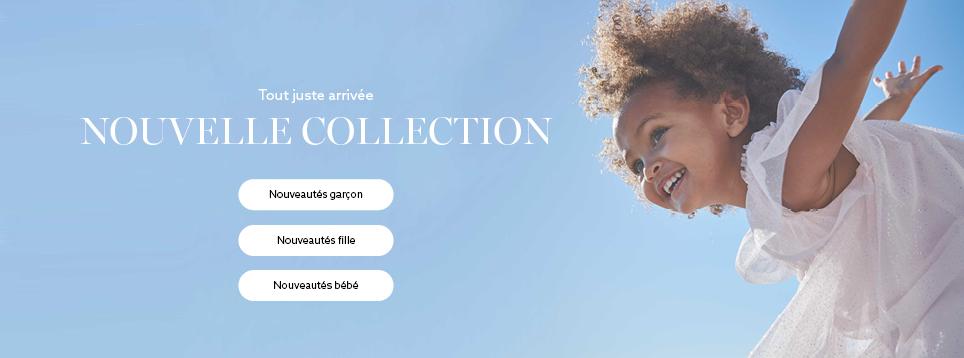 Bannière nouvelle collection G24_fr