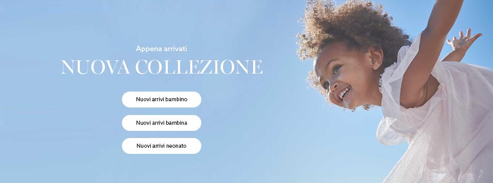 Banner nuova collezione G24_italiano