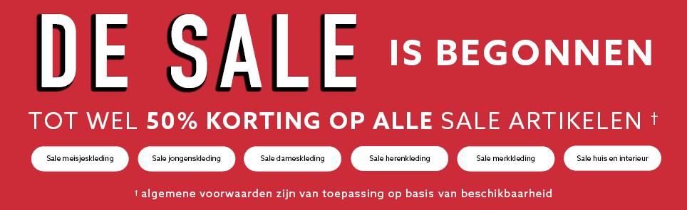 HP_Banners_Sale_begonnen_50_ Nederlands_964