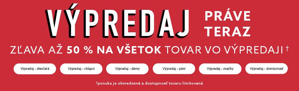 HP_Banners_Výpredaj_Teraz_50_ Slovak_964