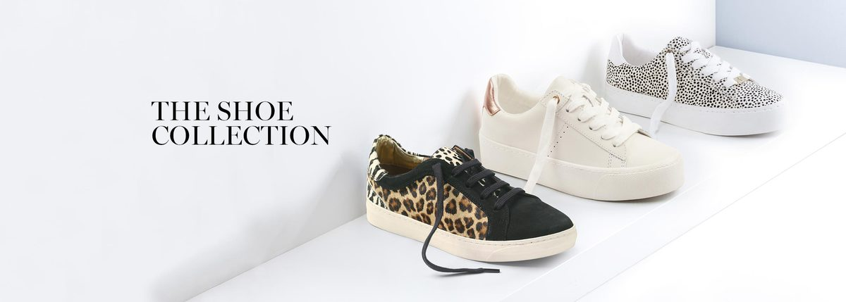 Shoe_collection_DT