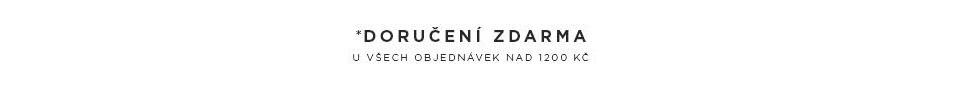 CZECH-MOV_Banners2007-update_CZ