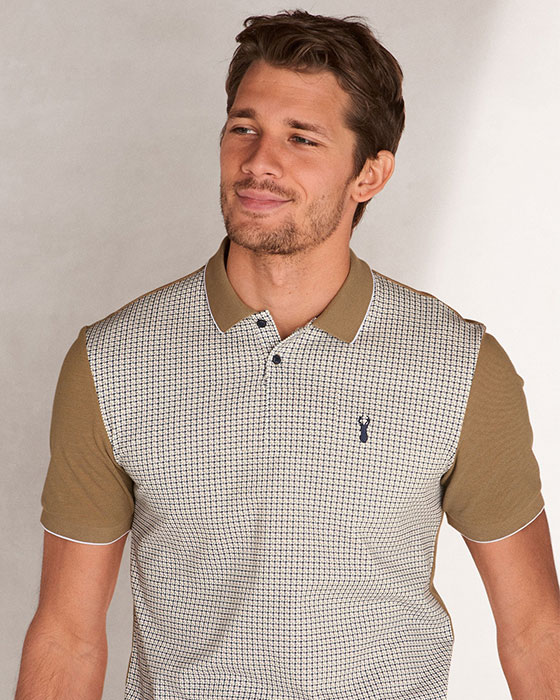 メンズ Tシャツ & ポロ