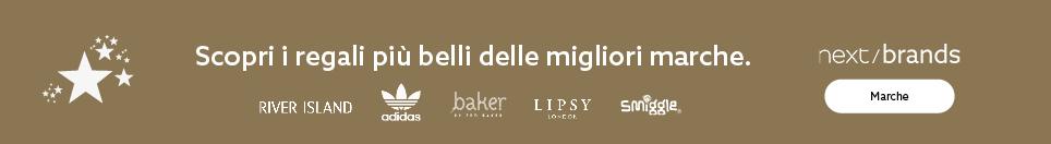 Brands HP Banner Christmas_Italian