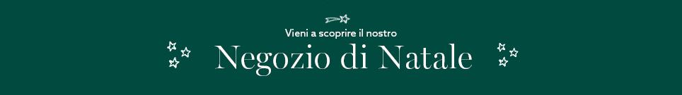 Esplora il nostro shop_Italian_DT natalizio