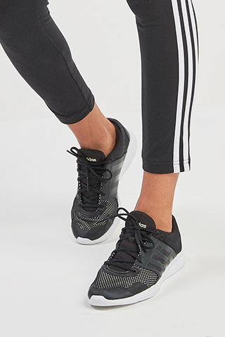 Adidas-trainers (1)