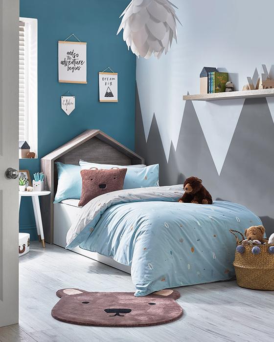 Kids-Bedroom (1)