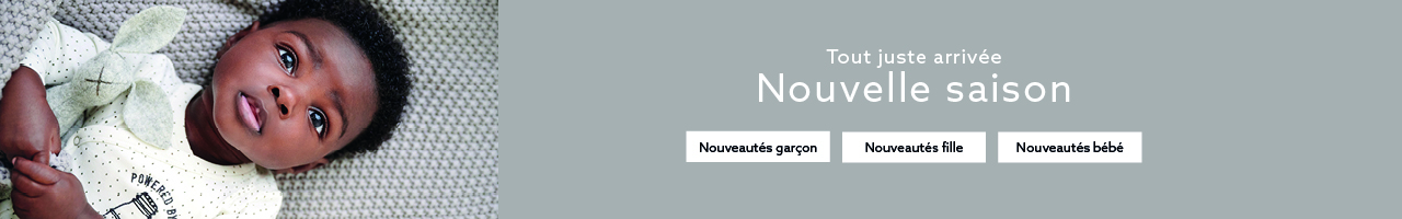 New in HP_Banners_French