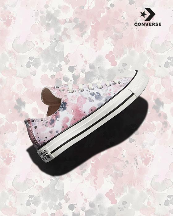 Všetko od Converse