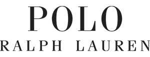 Polo-Ralph-Lauren-標誌