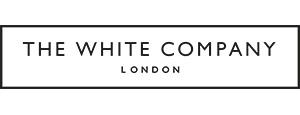 A Fehér Társaság