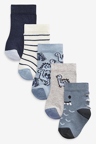 Kalapok és zoknik