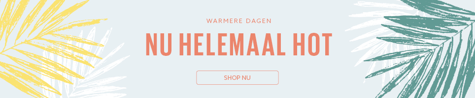 HOT_HPBanners_NL_DT