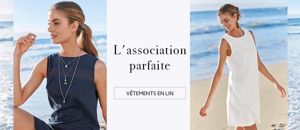 LINEN_HK_PL_DE_IL_EIRE_FR_French_DT