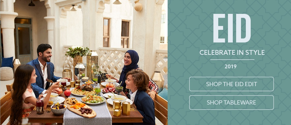 EID_TABLE_HP_NEW_Banners_EN_DT_415